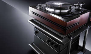 L'art You Son by Garrard Transcription Reference in the Test