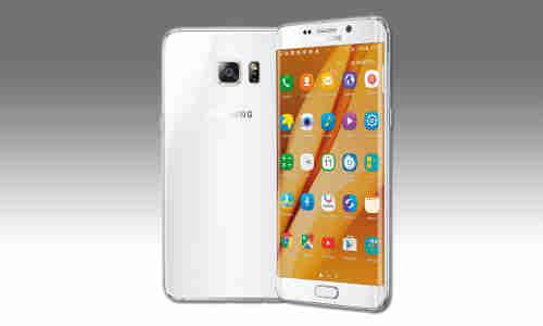 Samsung Galaxy S6 Edge Plus Im Test Connect