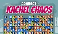 Kachelchaos