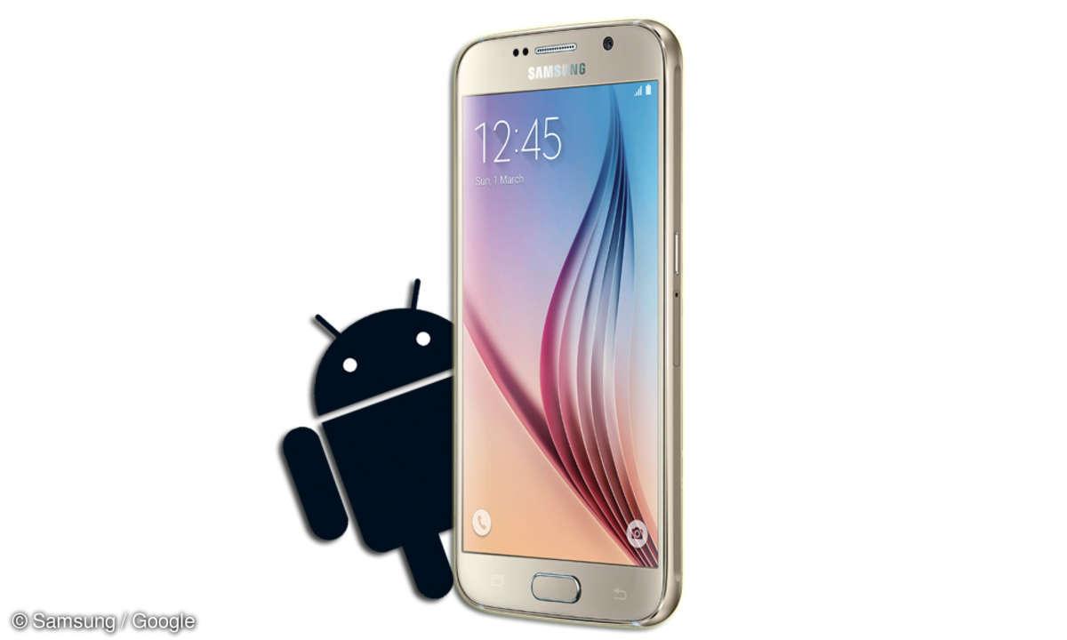 Samsung G920