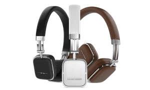 Harman Soho Wireless