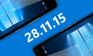 Microsoft Lumia 950 und 950 XL