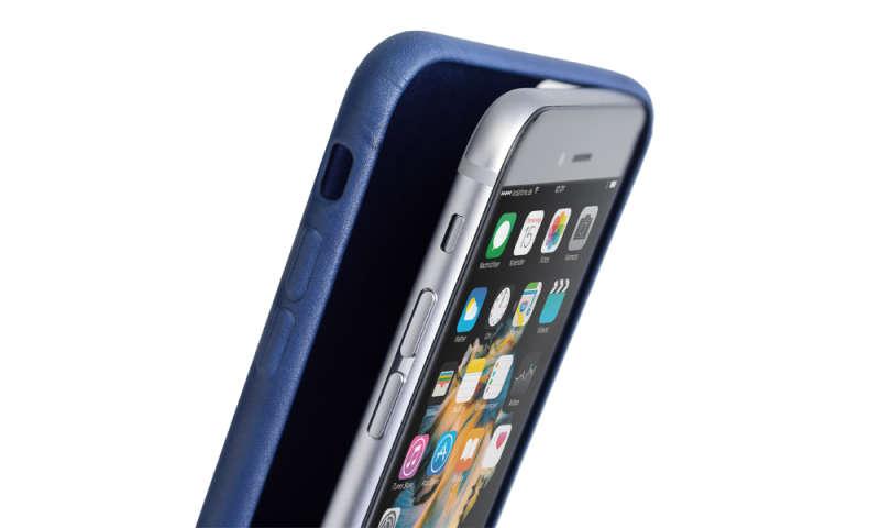 bei defekt apple tauscht iphone 6 plus gegen iphone 6s plus connect. Black Bedroom Furniture Sets. Home Design Ideas