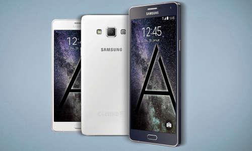 Samsung Link Freigabe