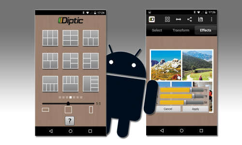 Smartphone-Apps im Experten-Test  Alles aus der Welt der