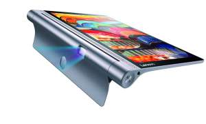 Multimedia Lenovo Yoga Tab 3 Pro