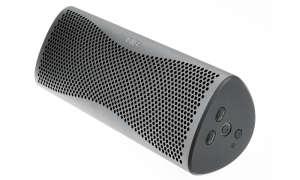 Lautsprecher KEF Muo
