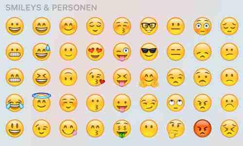 Whatsapp Absturz Durch Bug Emojis Führen Zu Crash Connect
