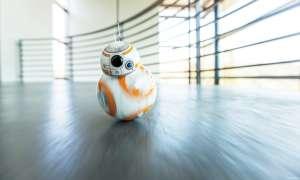 BB-8 von Sphero