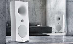 Avantgarde Acoustic Zero 1 XD
