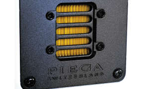 Piega Classic - Air Motion Transformer