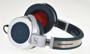 Sennheiser HD630 VB