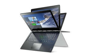 Notebook Lenovo