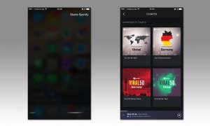 Siri-Funktionen