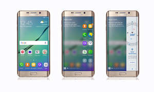 Samsung Galaxy S6 Marshmallow Update