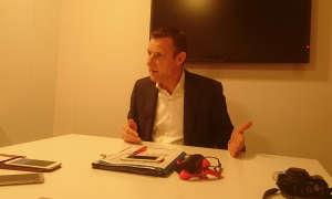 Niek Jan van Damme / Deutsche Telekom