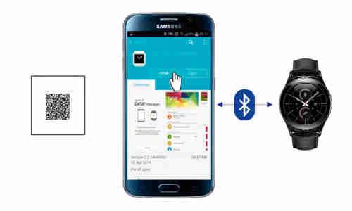 Esim So Funktioniert Die Fest Verbaute Mobilfunkkarte Connect