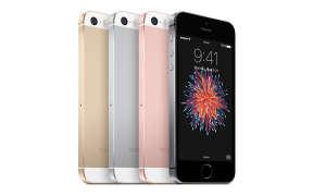 iPhone SE - Preis, Release und Daten
