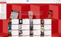 Oster-Angebot bei Google Play Movies