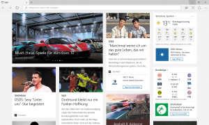 Samsung Galaxy Tab Pro S News