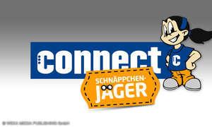 Schnäppchenjäger Conny Connect Preisvergleich