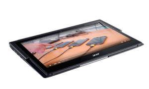 Acer Aspire R13