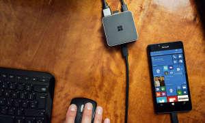 Das Smartphone als Mini-PC