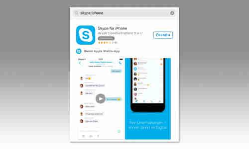 Skype Anleitung: Erste Schritte und Tipps für Einsteiger - connect