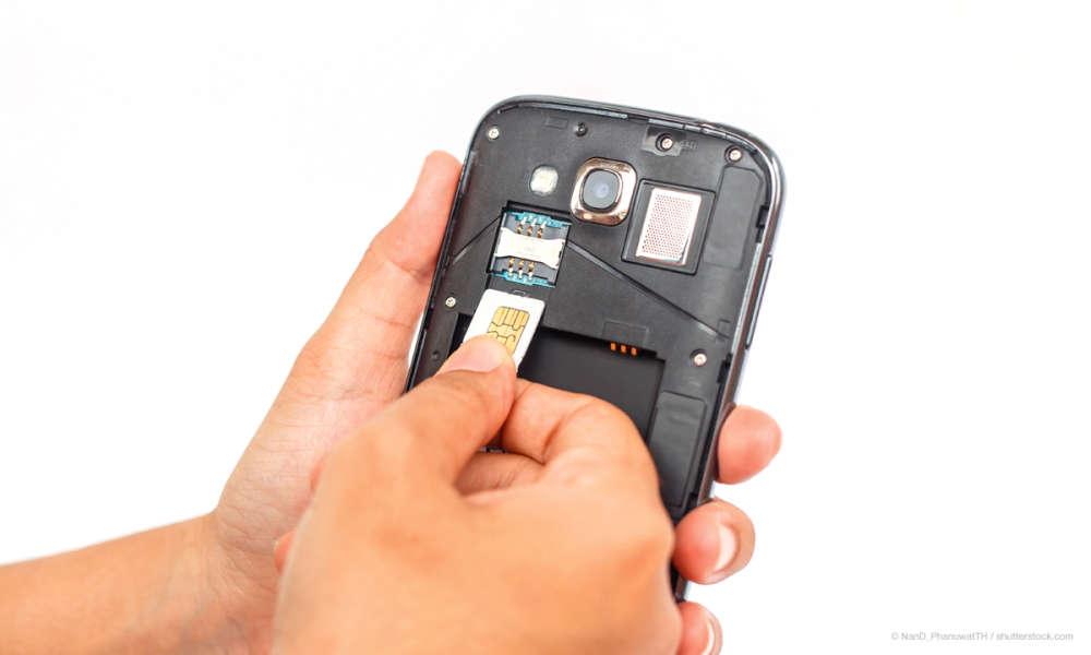Samsung Galaxy S7 Sim Karte Einsetzen.Sim Karte Einlegen Samsung Onlinebieb