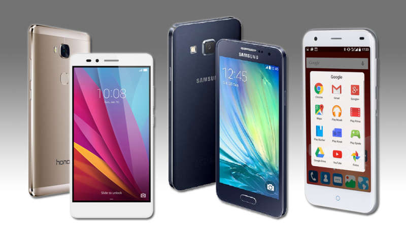 smartphone spiele top 10