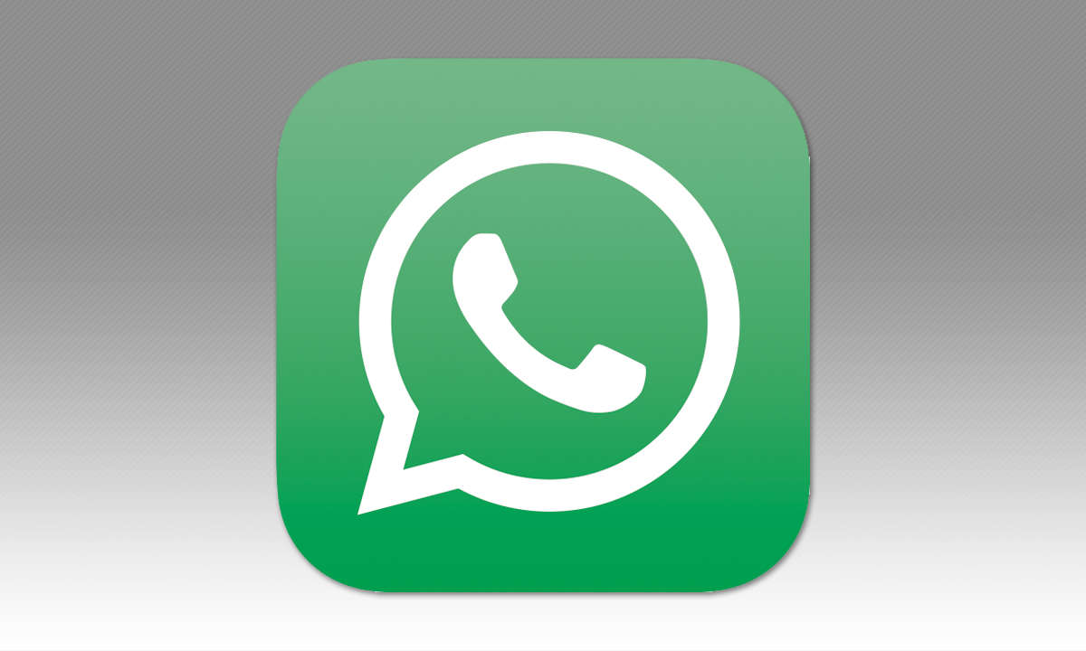 Whatsapp gif profilbild bilder 54 Bilder