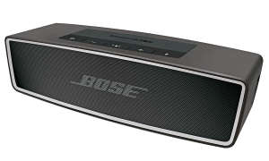 Bose Sound-Link Mini 2