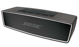 Bose Sound-Link Mini 2