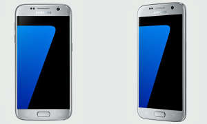 Samsung Galaxy S7