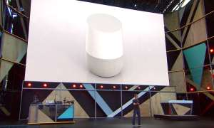 Google IO 2016 - Highlights