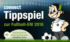 EM-Tippspiel 2016