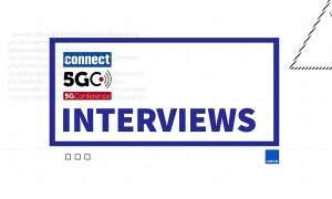 5GC 5G Kongress Interviews