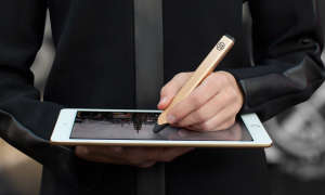 FiftyThree Pencil