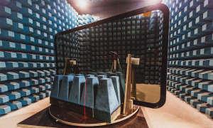 Siemens Funklochfenster