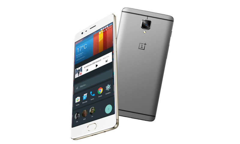 how to connect oneplus x to laptop