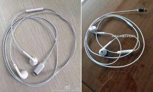 Apple Earpod