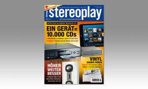 stereoplay 8 2016