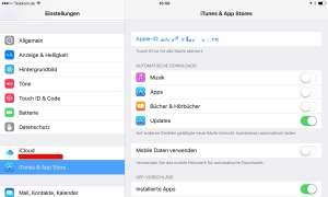 US-Apple-ID