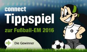 Fußball Tippspiel