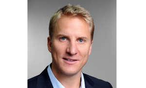 Dr. Michael Hoeck