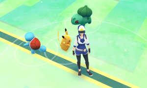 Pokémon GO Tipps Tricks Anleitung Hilfe