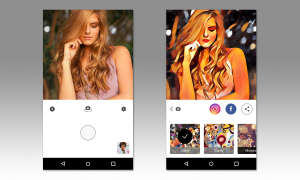 Prisma Android App Download