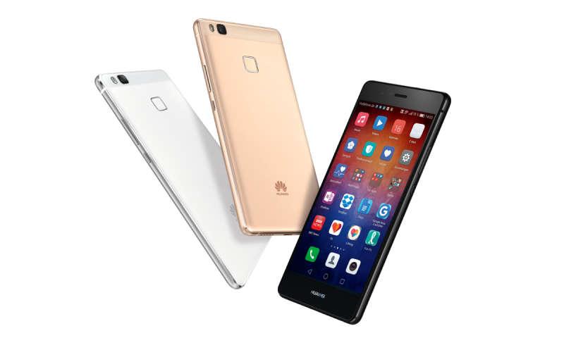Huawei P9 Sim Karte Einlegen.Top 10 Punto Medio Noticias Huawei P8 Lite Bedienungsanleitung Sim