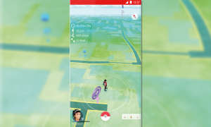 Pokefit Pokéfit Pokémon Go Pokemon App Fitness