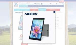 Medion Lifetab P10506 Aldi Nord Angebot